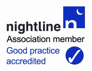 GPG accredited logo (1)